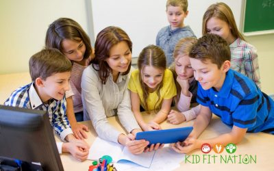 Carbohydrates For Kids, Tips & Ideas