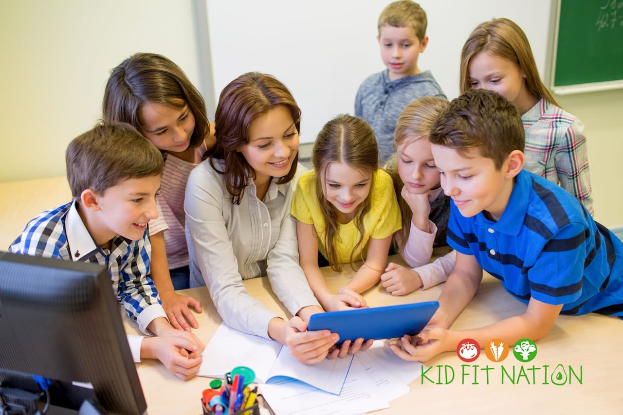 kid-fit-nation-carbohydrates-for-kids
