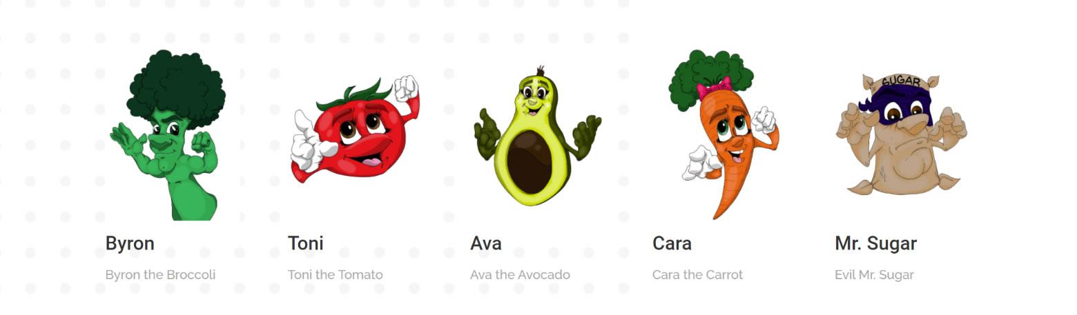 kid-fit-nation-super-veggie-heroes-1